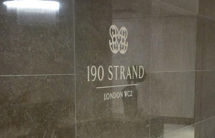 190-The-Strand-London-02